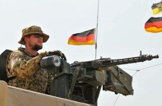 Восточная трансформация. Что происходит с союзниками США в Европе?