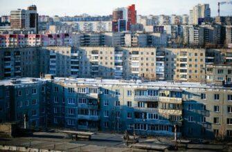 Грозит ли России ещё один брежневский застой?
