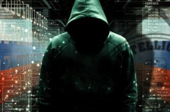 Очередной шпионский скандал. В Чехии раскрыли «российскую шпионскую сеть»