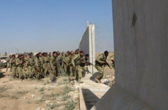 Арабские СМИ: Турция и Россия затеяли опасную игру в Идлибе на краю пропасти