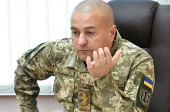 В Незалежной сообщили, что готовы к отражению очередного российского вторжения