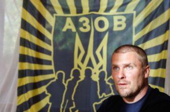 Зам нацполиции Украины Троян: ветераны АТО решили вывезти оружие из Золотого