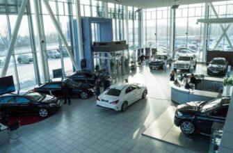 С начала 2020 года автомобили в России взлетят в цене