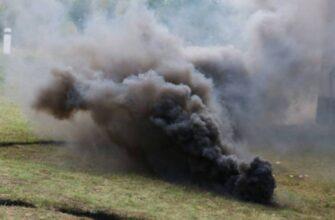 В Незалежной назвали данные о потерях при взрывах в Балаклее