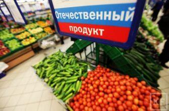 Медведев: Российские контрсанкции отменены не будут