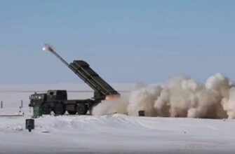 Британский контингент в Прибалтике будет уничтожен Россией: доклад лондонского института