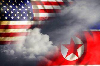 В США главу Пентагона обвинили в слабости перед Пхеньяном