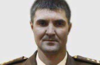 О чудесных похождения командира 46-й одшбр ВСУ Котенко