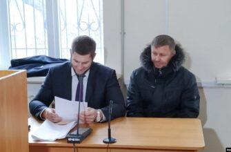 """На Украине """"единороса"""" Кучерявого арестовали на 2 месяца"""