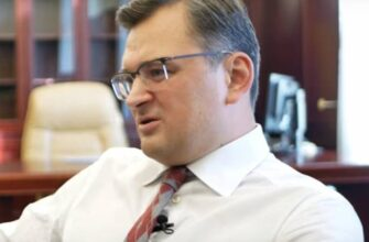 В Незалежной: Документ по итогам нормандской встречи не будет нести юридических обязательств для Украины