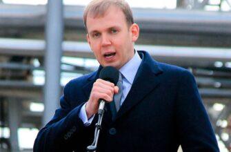 Конец империи Курченко в ЛДНР? Олигарх теряет монополию на уголь Донбасса
