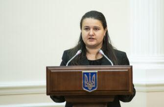 Сказки Шахерезады Маркаровой