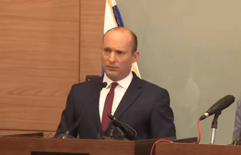 Глава Минобороны Израиля: Для Ирана Сирия станет его собственным Вьетнамом
