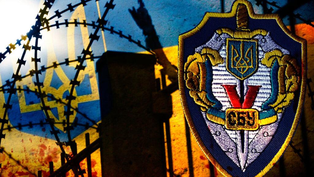 Освобожденные из плена рассказывают о садизме в украинских тюрьмах