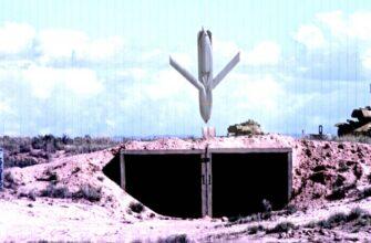 Насколько опасны стелс-ракеты AGM-158, попавшие в руки России
