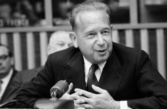 Заговор в Конго и убийство Хаммершельда