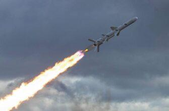 Насколько опасен для России украинский «Нептун»!?