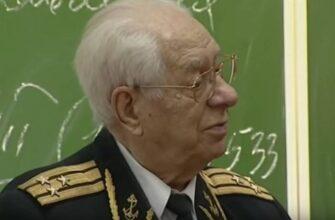 «Советских матросов в плен не брать»: рассказ участника битвы под Москвой