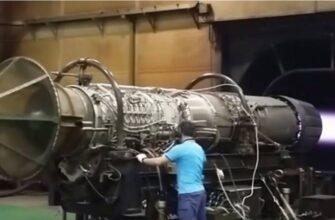 В Китае обвиняют спецслужбы США в попытке изъятия технической документации «Мотор Сич» перед сделкой
