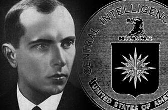 Украинский фашист и профессиональный агент Гитлера Степан Бандера