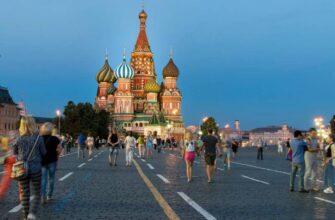 Патриоты и эмигранты: кто они для России