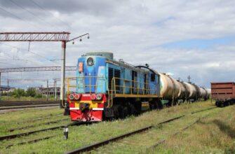 «Перемога настала»: Россия потеряла статус главного экономического партнёра Украины