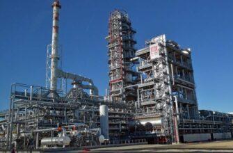 Раскрыта причина прекращения поставок российской нефти в Беларусь