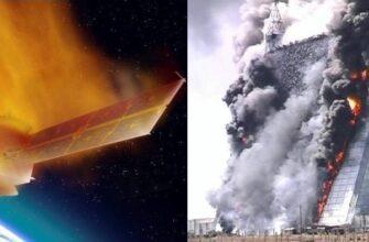 Закат ядерной триады? Наземный и космический эшелоны СПРН