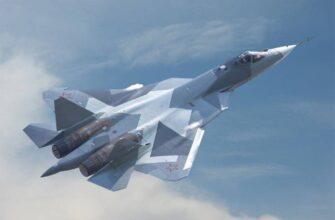Какими вооружениями пополнятся ВС РФ в 2020 году: предварительный список