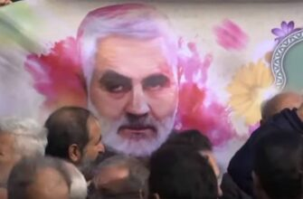 Эксперт: Путин проявлял к Сулеймани большое уважение