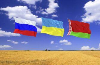 Три большие разницы. Отношение к власти в России, Белоруссии и на Украине