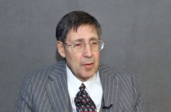 Экс-посол США на Украине объяснил, почему в России празднуют 9 Мая