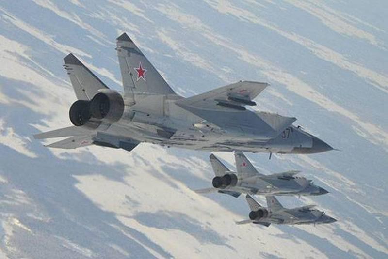 Минобороны заказало разработку оружия против гиперзвуковых ракет - МФРК ДП