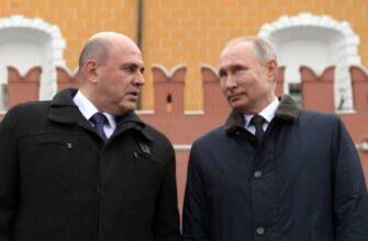 Президент заявил о наличии у России оружия, не имеющего аналогов в мире
