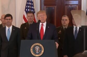 Трамп не против вывести войска США с Филиппин