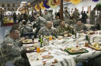 В США заговорили о выводе американских войск из Косово