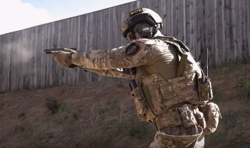 ЦНИИточмаш разработал бронебойный патрон для бесшумной стрельбы