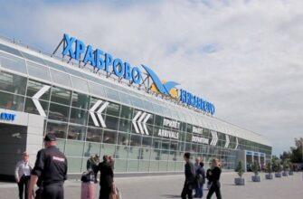 Польские читатели предложили присоединить Калининградский регион к Польше