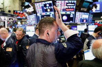 США оказались более зависимы от цены на нефть