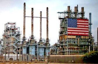 Американские СМИ назвали цель России в «нефтяной войне»