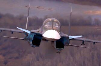 Ростех разработал новые материалы для остекления авиационной техники