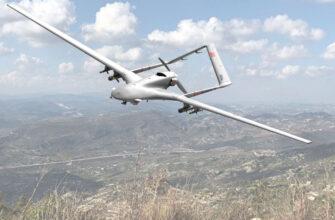 Успех операции против сил Хафтара связан с применением средств авиации - турецкие каналы