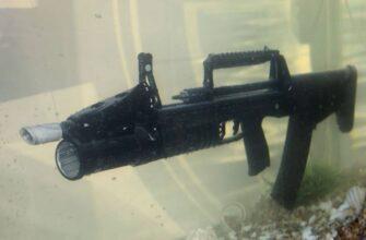 АДС: на суше и под водой. Американские журналисты по достоинству оценили российское оружие