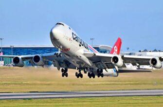 Boeing закрывает заводы: авиационный гигант может не пережить коронавирус