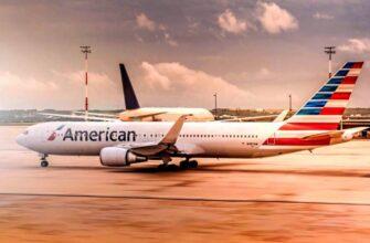 Нелётный год: в Airbus все плохо, в Boeing – еще хуже