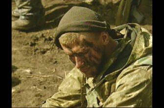 Война в Чечне. Бамут. Чёрный юбилей