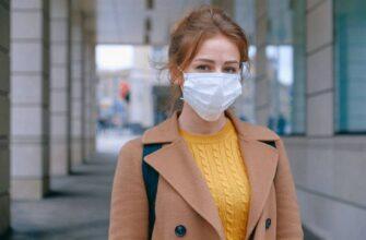 ВОЗ назвала причины резкого роста числа больных вирусом в Москве