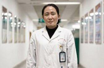 СМИ: В Китае пропал доктор из Уханьской больницы