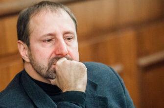 Александр Ходаковский о расследовании гибели российских добровольцев в аэропорту Донецка