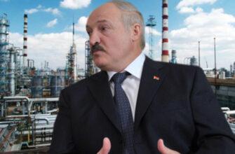 В Польше рассказали о договорённостях по поставкам нефти в Белоруссию